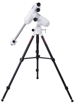 Vixen Advanced Polaris Mount w/ Tripod
