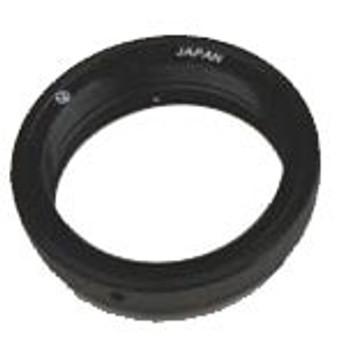 Vixen T Ring Nikon