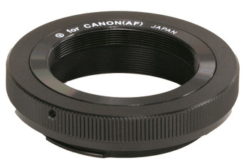 Vixen T Ring Canon EOS