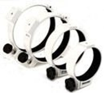 Vixen Tube Ring 90mm