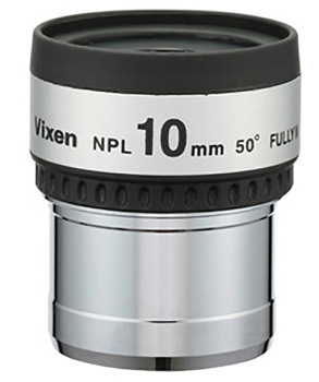 Vixen NPL 10mm Eyepiece