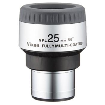 Vixen NPL 25mm Eyepiece