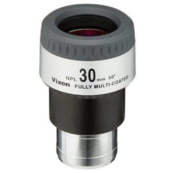 Vixen NPL 30mm Eyepiece