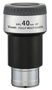 Vixen NPL 40mm Eyepiece