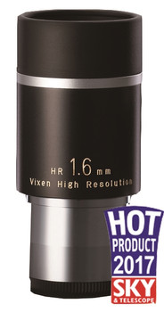 Vixen HR 1.6mm Eyepiece