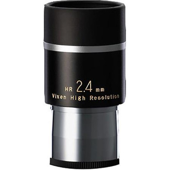 Vixen HR 3.4mm Eyepiece