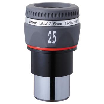 Vixen SLV2.5mm Eyepiece