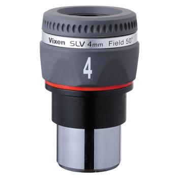 Vixen SLV4mm Eyepiece