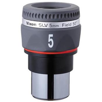 Vixen SLV5mm Eyepiece
