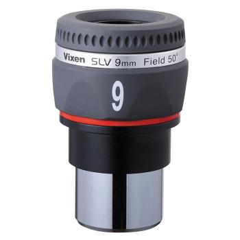 Vixen SLV9mm Eyepiece
