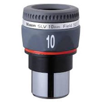 Vixen SLV10mm Eyepiece