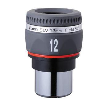 Vixen SLV12mm Eyepiece