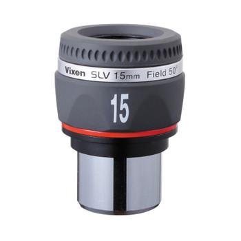 Vixen SLV15mm Eyepiece