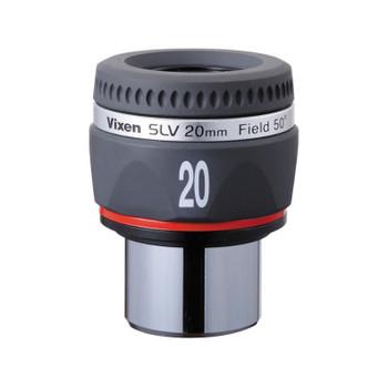 Vixen SLV20mm Eyepiece
