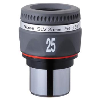 Vixen SLV25mm Eyepiece