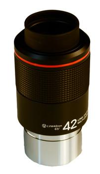 Vixen LVW 42mm Eyepiece