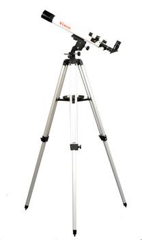 Vixen Space Eye 50 Telescope