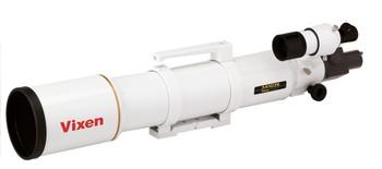 Vixen AX103S Refractor Telescope