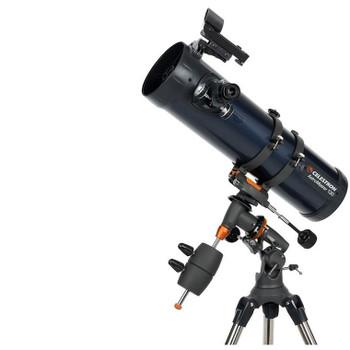 Celestron AstroMaster 130EQ Newtonian