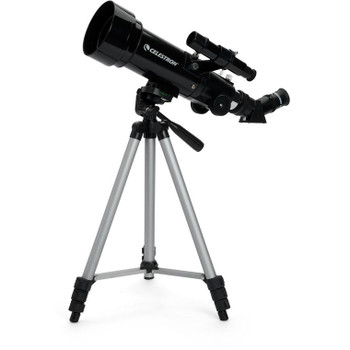 Celestron Travel Scope 70 with Backpack