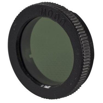Celestron Basic Moon Filter - 1.25in