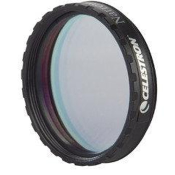Celestron Oxygen III Narrowband Filter - 1.25in