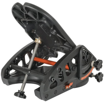 Celestron Wedge, HD Pro (for CPC 8/9/11)