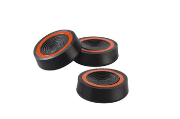 VSP (Vibration Suppression Pads)