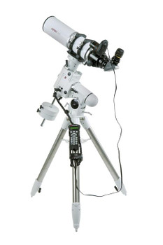 Celestron StarSense AutoAlign - Sky-Watcher SynScan