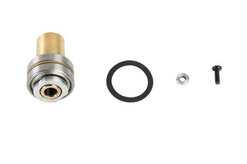 Focuser Retrofit Kit, RASA 11