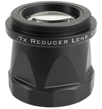 Reducer Lens .7x - EdgeHD 925