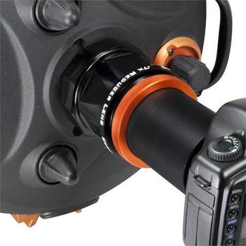 Celestron Reducer Lens .7x - EdgeHD 1100