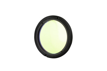 Light Pollution Imaging Filter, RASA 8