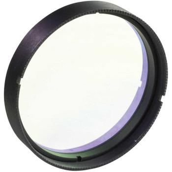 Light Pollution Imaging Filter, RASA 11