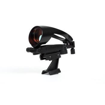 StarPointer Pro Finderscope