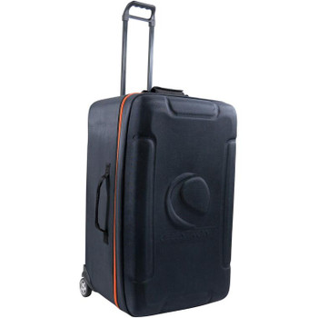 Deluxe Case - NexStar 8 and 9/11 OTAs