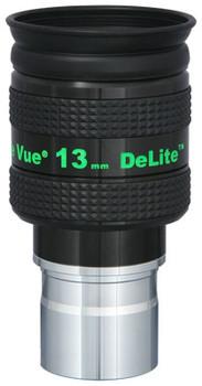 Tele Vue 13.0mm DeLite