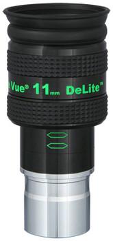 Tele Vue 11.0mm DeLite