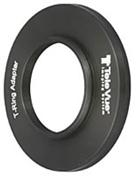 Standard T-Ring Adapter for 2.4in