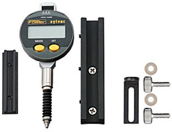1 Micron Indicator Kit for 2in focuser