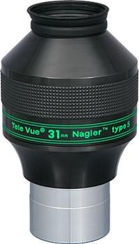 Tele Vue 31.0 Nagler Type 5