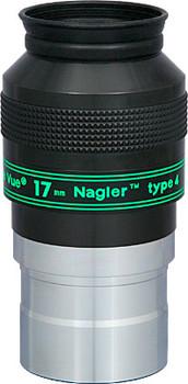 Tele Vue 17.0 Nagler Type 4