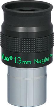 Tele Vue 13.0 Nagler Type 6