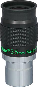Tele Vue 3.5 Nagler Type 6