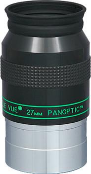 Tele Vue 27.0 Panoptic
