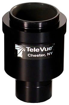 1.25in Camera Adapter