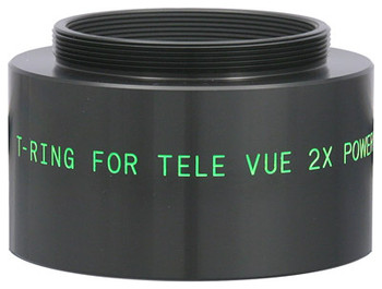 PMT-2200 T-Ring Adapter