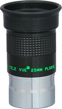 Tele Vue 25.0 Plossl