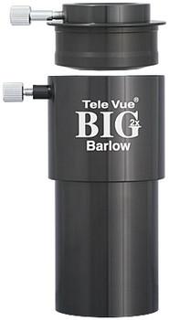 "2.0x BIG Barlow 2"""