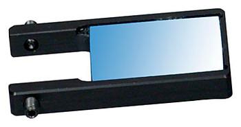 Flip-Mirror only (to upgrade older models)